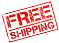 Free Shipping shin and instep