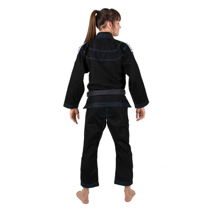 Elements Ladies BJJ Gi