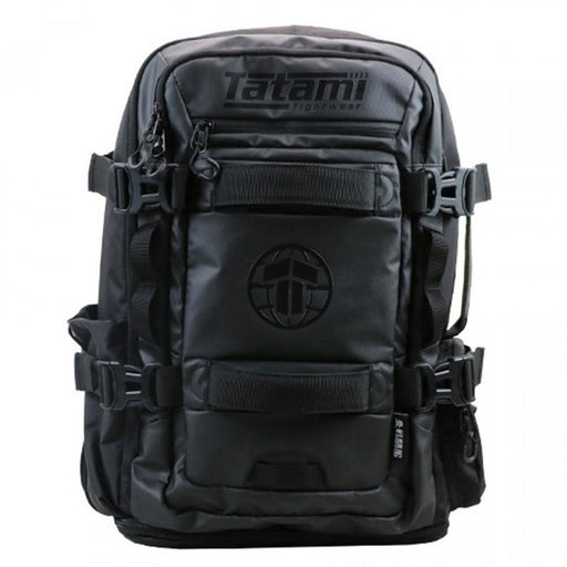 Bag - Omega Back Pack
