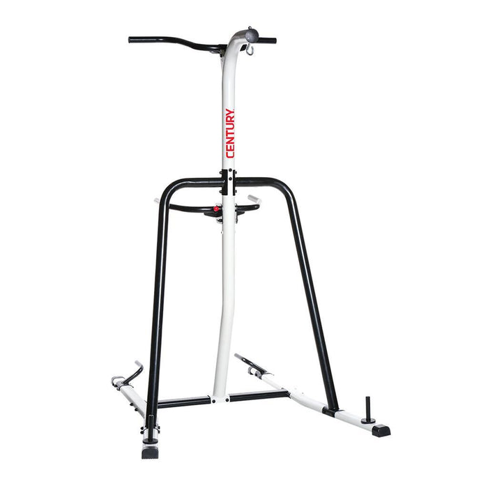 Bag Stands - Century® Fitness Training Station