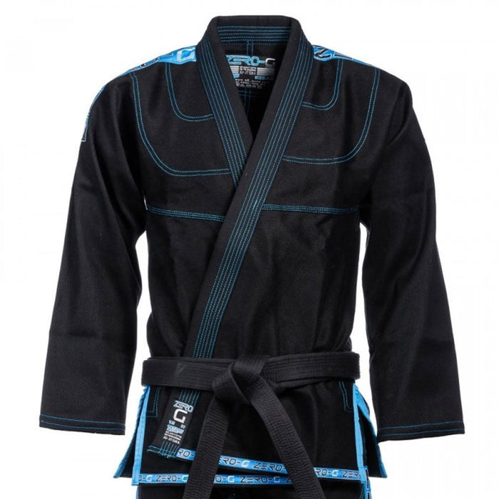 BJJ Gi - Tatami Zero V3 For Men