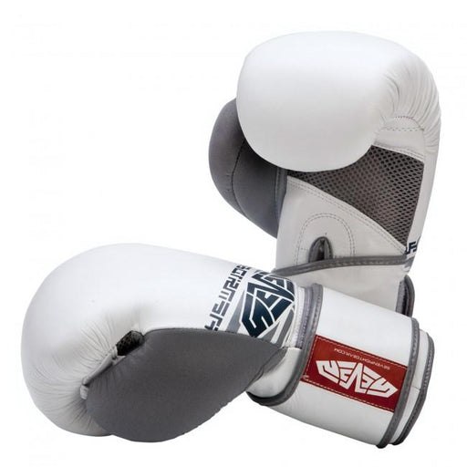 Boxing Gloves - American Boxing Glove