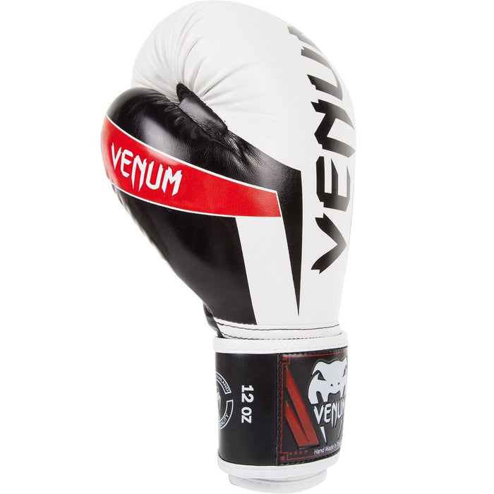 Boxing Gloves - Elite Boxing Gloves