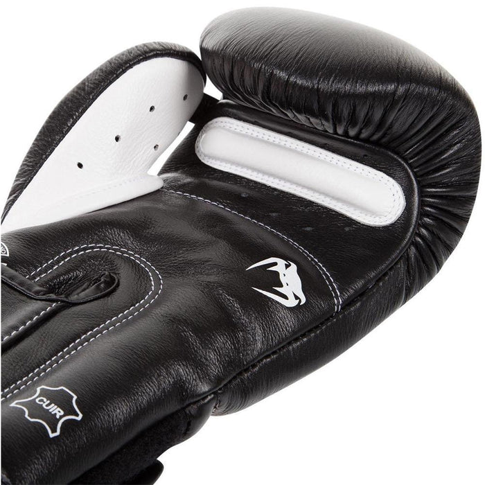 Boxing Gloves - Giant 3.0 Boxing Glove