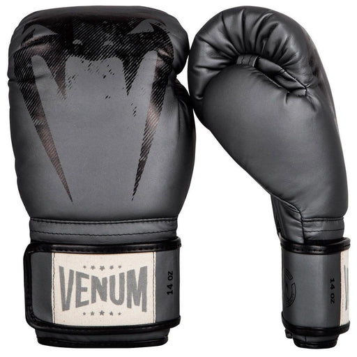 Boxing Gloves - Giant Sparring Boxing Gloves