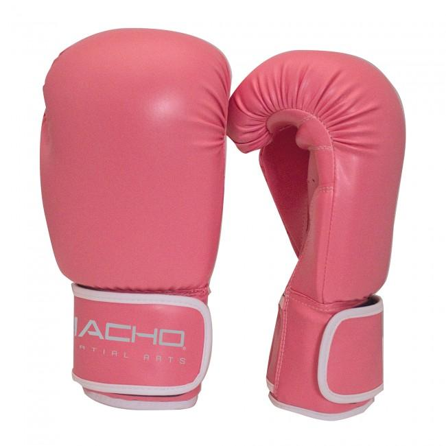 Boxing Gloves - Macho Boxing Glove