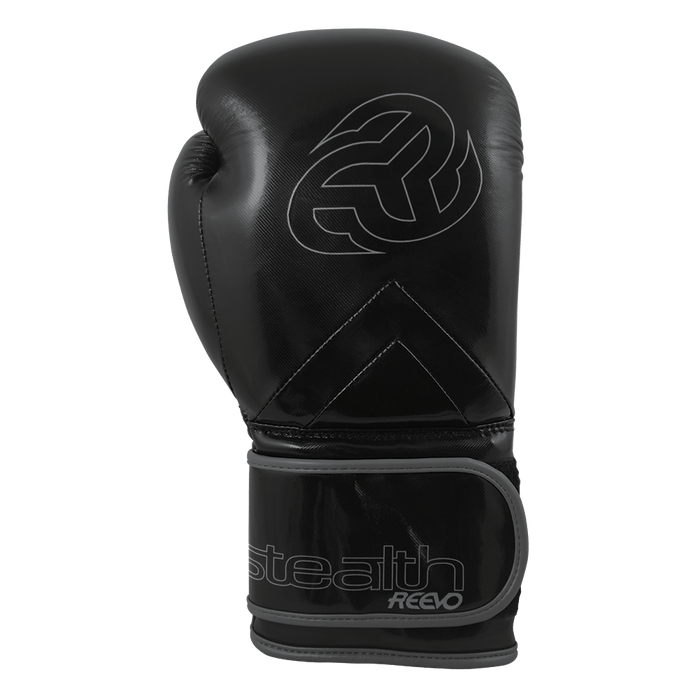Boxing Gloves - Stealth Boxing Gloves
