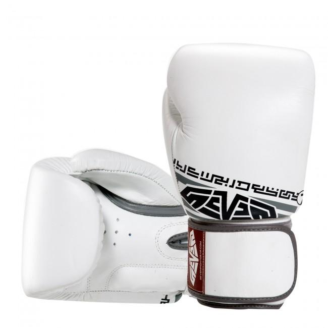 Boxing Gloves - Thai Style Boxing Glove