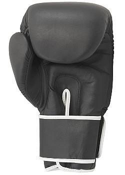 Boxing Gloves - Vinyl Boxing Gloves