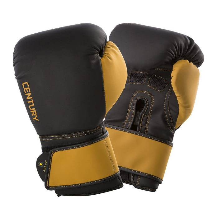 Boxing/MMA Gloves - Century® Brave™ Men's Boxing Glove