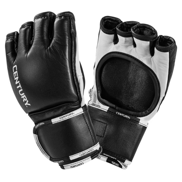 Boxing/MMA Gloves - Century® CREED MMA Fight Glove