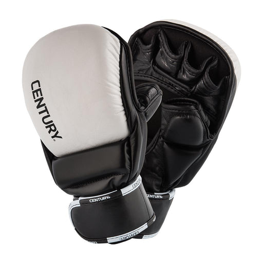 Boxing/MMA Gloves - Century® CREED Training Mitts