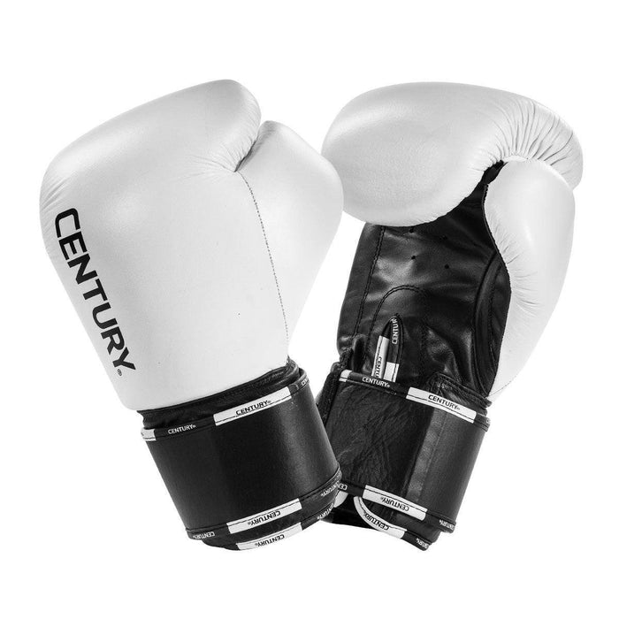 Boxing/MMA Gloves - Century® CREED Wrist Wrap Boxing Gloves