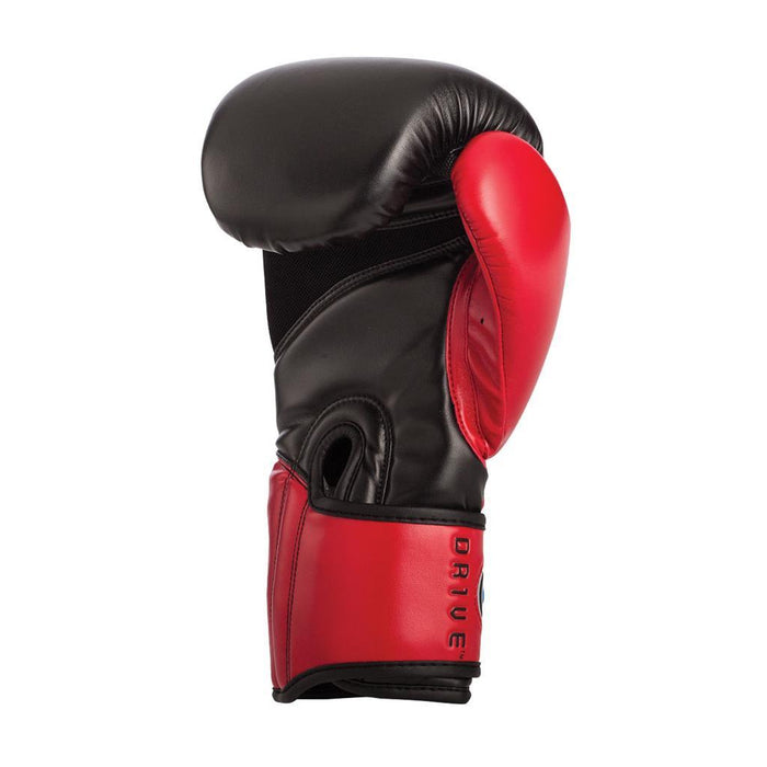 Boxing/MMA Gloves - Century® DRIVE™ Boxing Glove