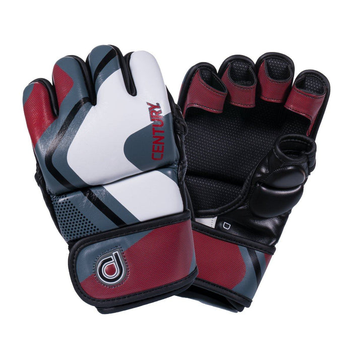 Boxing/MMA Gloves - Century® Drive™ Men's Training Glove