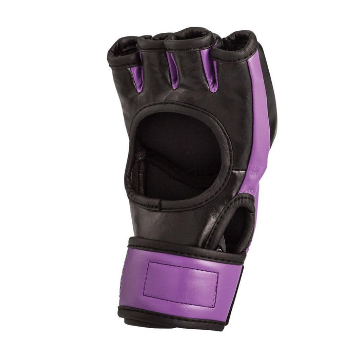 Boxing/MMA Gloves - Century® DRIVE™ Women's Fight Glove