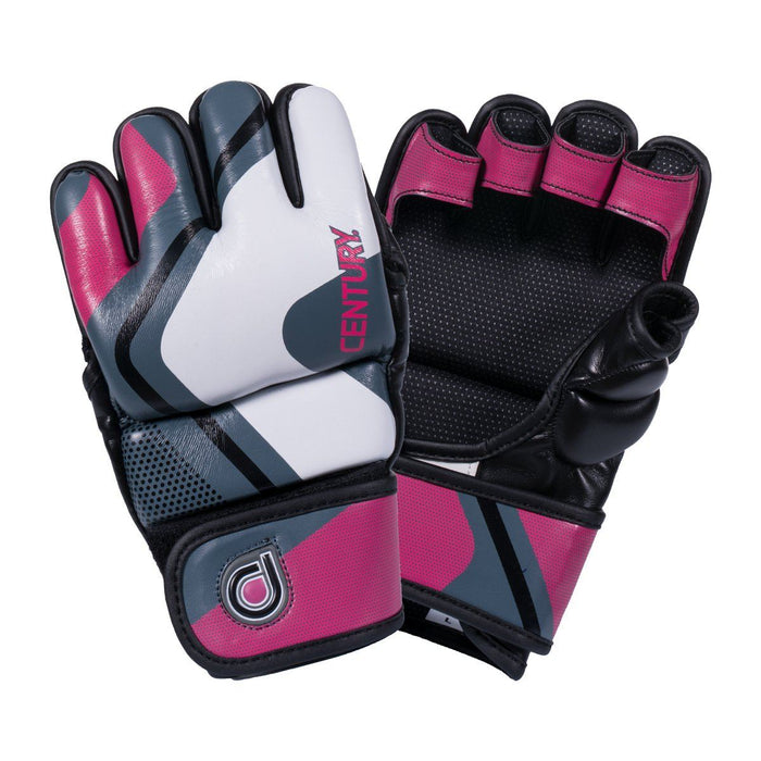 Boxing/MMA Gloves - Century® DRIVE™ Women's Training Glove