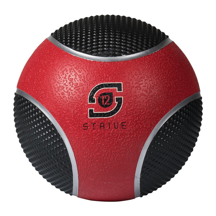 Fitness Accessories - Century® Strive™ Power Grip Ball