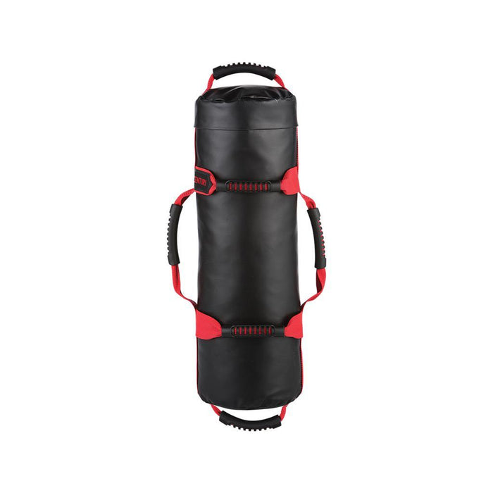 Fitness Accessories - Century® Weighted Fitness Bag