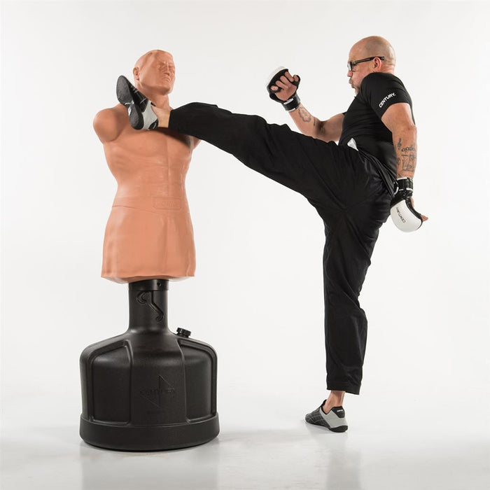 Freestanding Punching Bags - BOB XL - BODY OPPONENT BAG