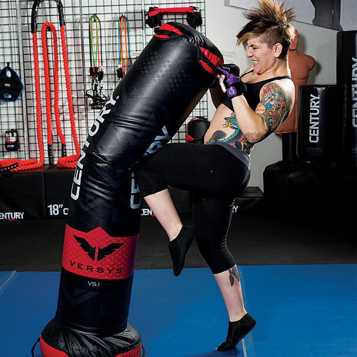 Freestanding Punching Bags - Century® VS.1 Versys Fight Simulator