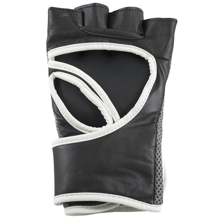 Gloves - R9 Gauntlet V2 MMA Gloves