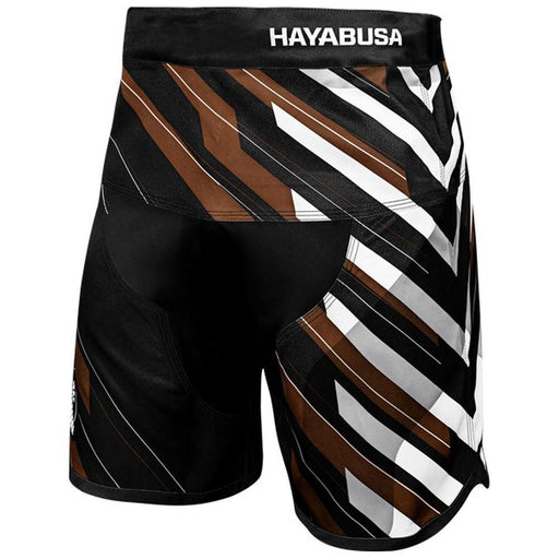Jiu-Jitsu Shorts - Metaru Charged Jiu-Jitsu Shorts
