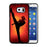 Samsung Galaxy S5 S6 S7 edge plus S8 S9 plus Note 4 5 8 Karate Kid