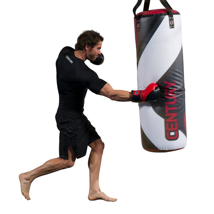 Punching Bags - Century® DRIVE™ Oversized 100lb Heavy Bag