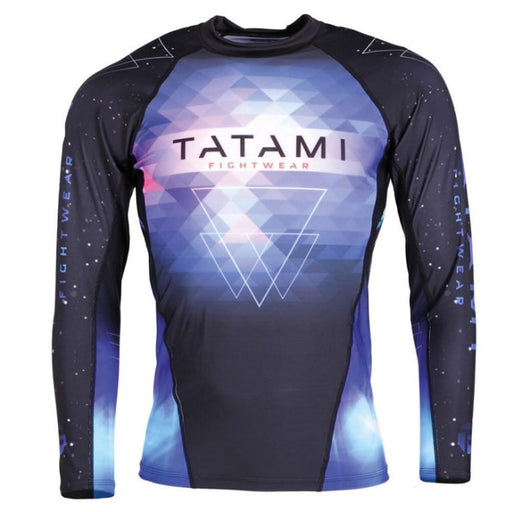 Rash Guard - Horizon Rash Guard