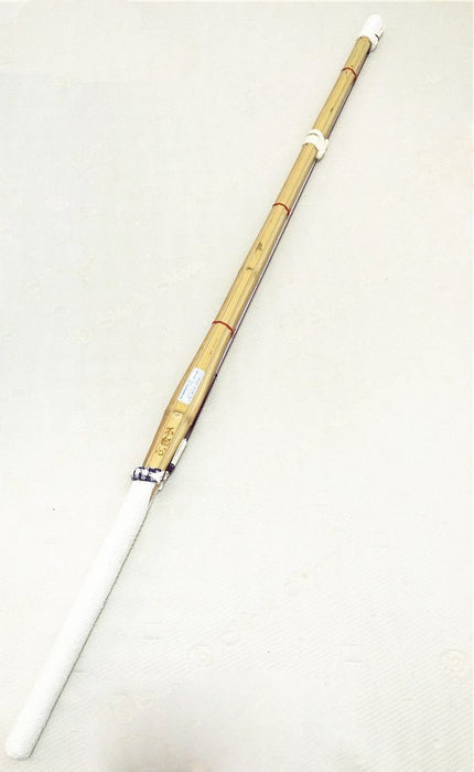 Shinai - High Quality Makino Bamboo Shinai For Combat Kendo