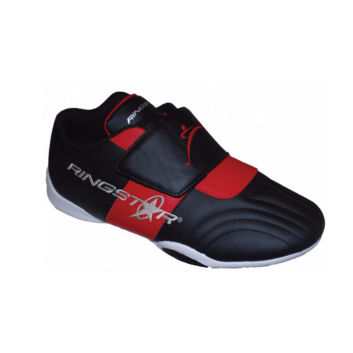 Shoes - Ringstar Strikepro