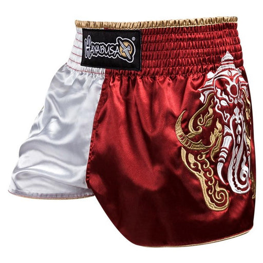 Shorts - Elephant Muay Thai Shorts