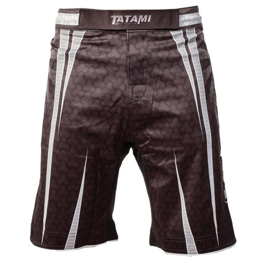 Shorts - Matrix Fight Shorts