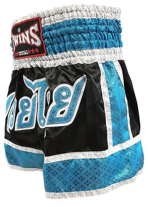 Shorts - Muay Thai Shorts