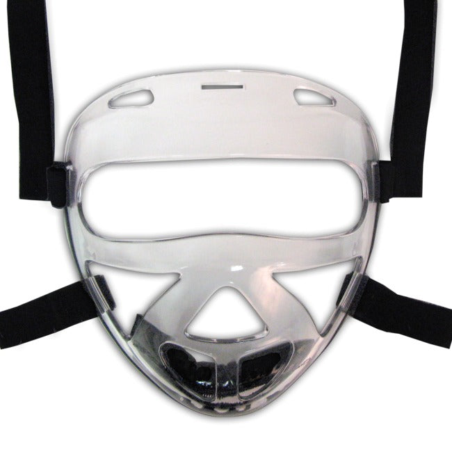Sparring - Dyna Face Shield