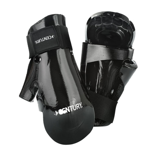 Sparring Gear - Century® Student Gloves