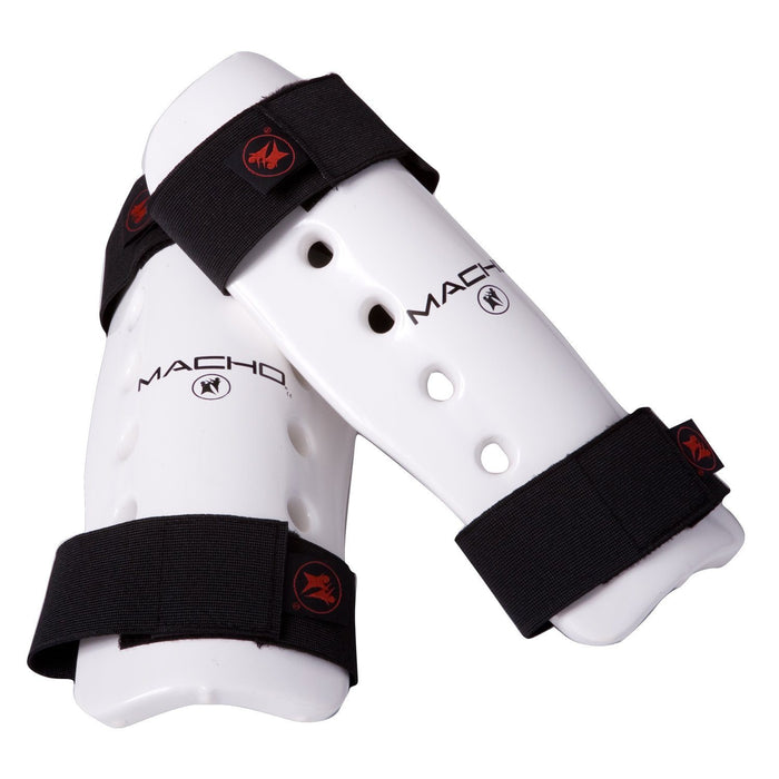 Sparring Gear - Dyna Shin/Forearm Guards