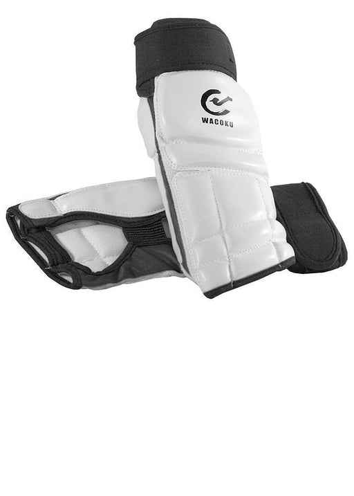 Sparring Gear - Foot Pads