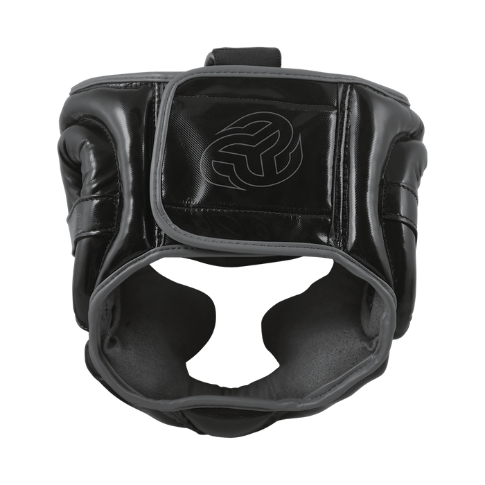 Sparring Gear - Stealth MMA Headgear