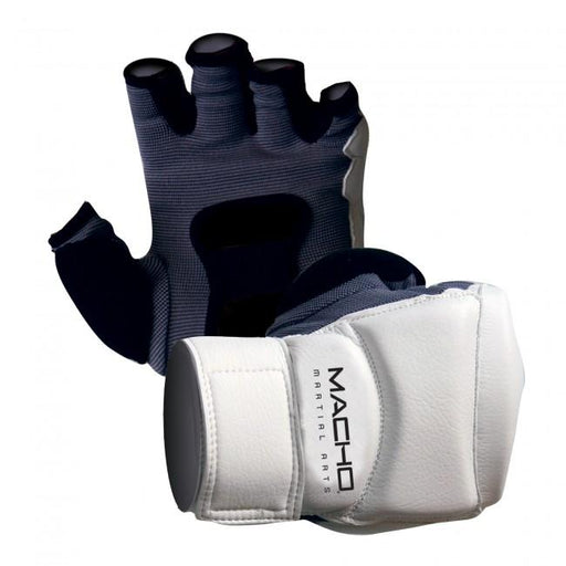 Sparring - Macho MP Glove