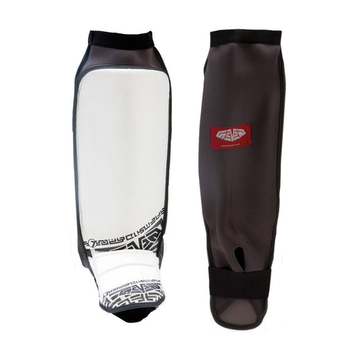 Sparring - Seven Grappling Shin Guard