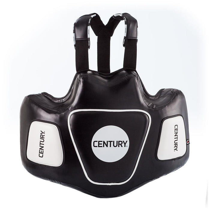 Targets/ Shields - Century® CREED Body Shield
