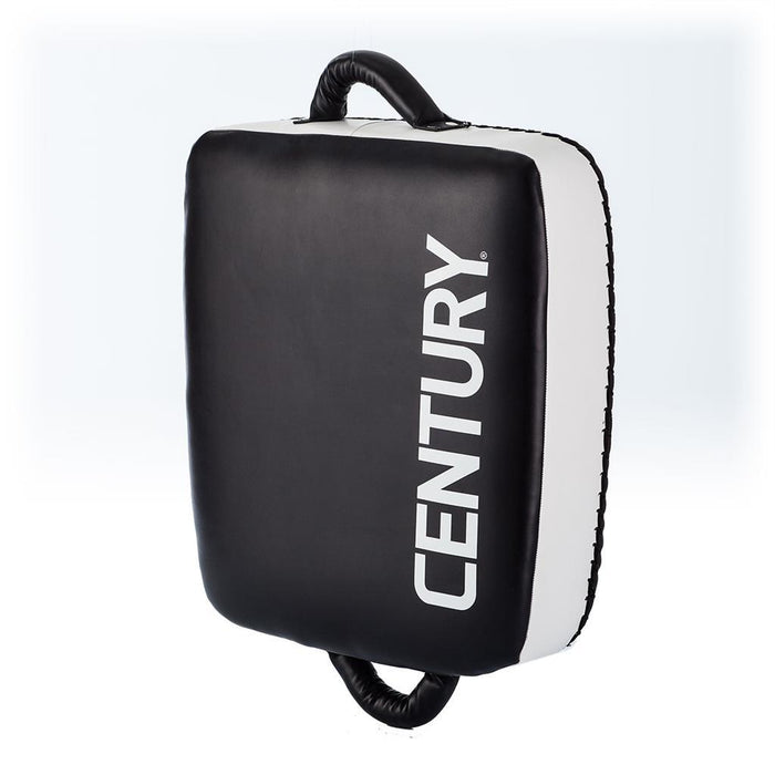 Targets/ Shields - Century® CREED Suitcase Pad