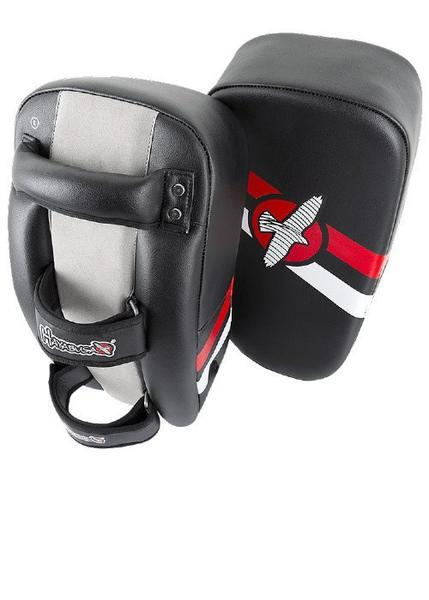 Targets/ Shields - Pro Training Elevate Thai Pads