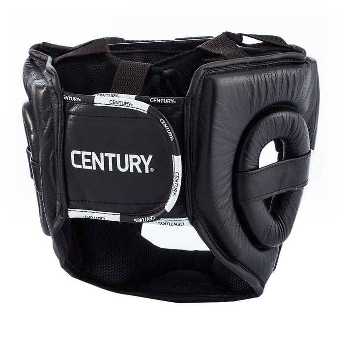 Training Equipment - Century® CREED Headgear