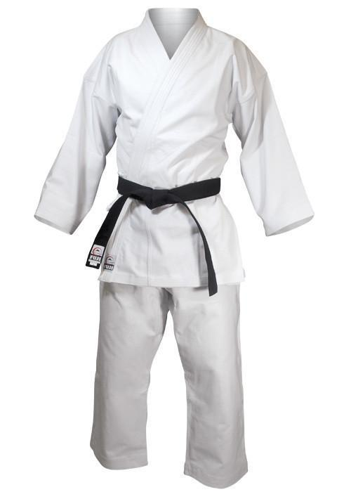 Uniform - Advanced Karate Gi