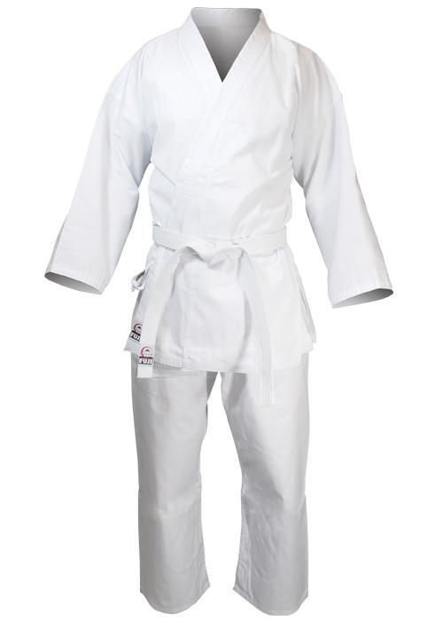 Uniform - Super Middleweight Karate Gi