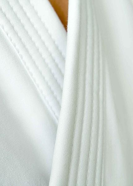 Uniform - The Seishin Gi For Women