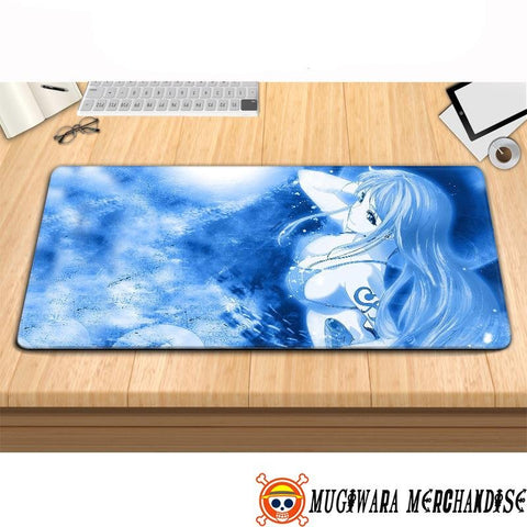 One Piece Mouse Pad Fantasy Nami